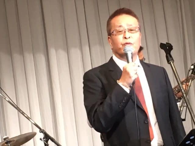 同級生のお祝いに北広島市へ!』...