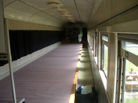 2007廃車体ツアー087
