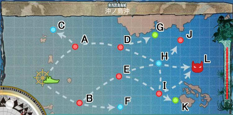 Map253