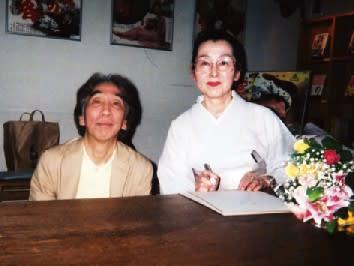 弘子 東映 桜町 桜町弘子の夫はどんな人?子供はいるの?今現在は何してる?