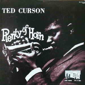 Ted_curson