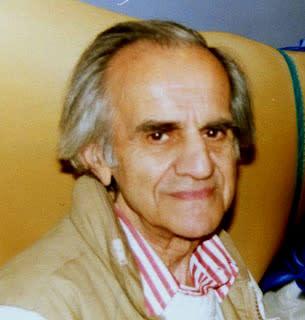 ジョン·ケイサー 1920 ~ 1999