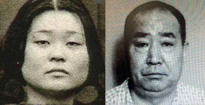 死刑 小林 囚 正人 4人殺害した元少年たちは今でも友達ですか?NHKは実名報道しました。小林正人