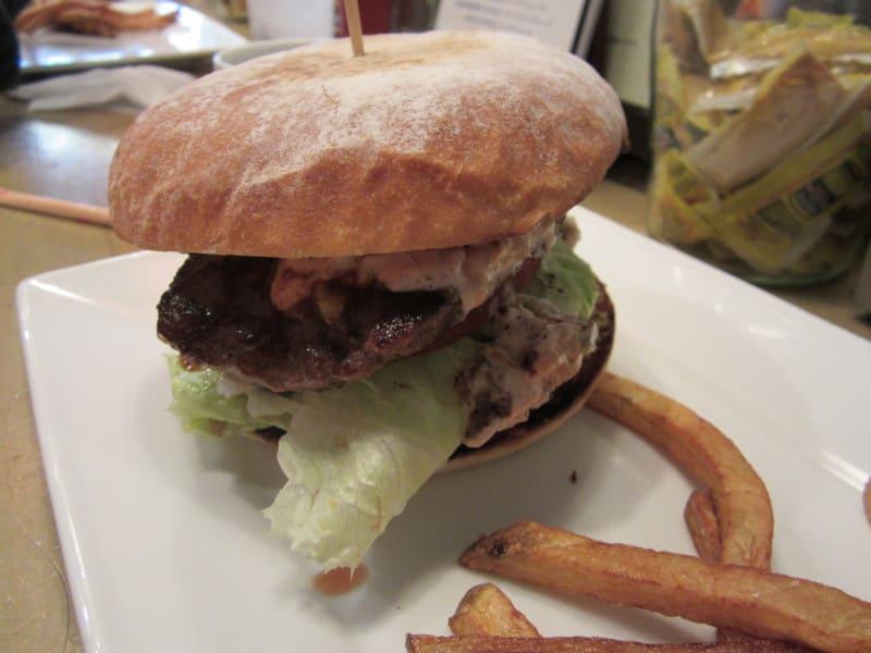 Burger24_183