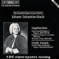 BIS-CD-329/30