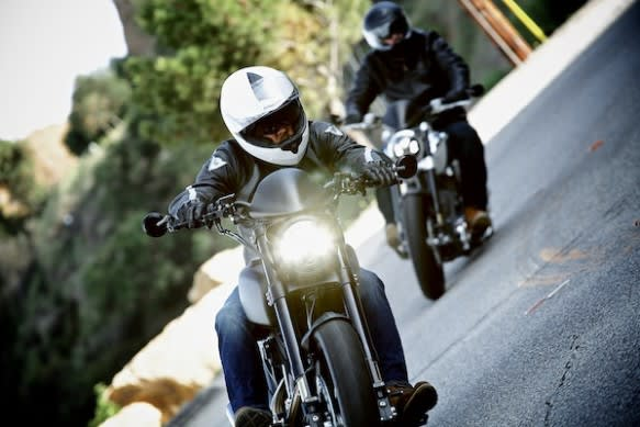 Arch_motorcycles583x389