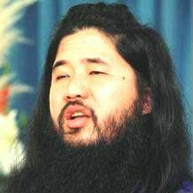 オウム事件【岩淸水・記事分類】