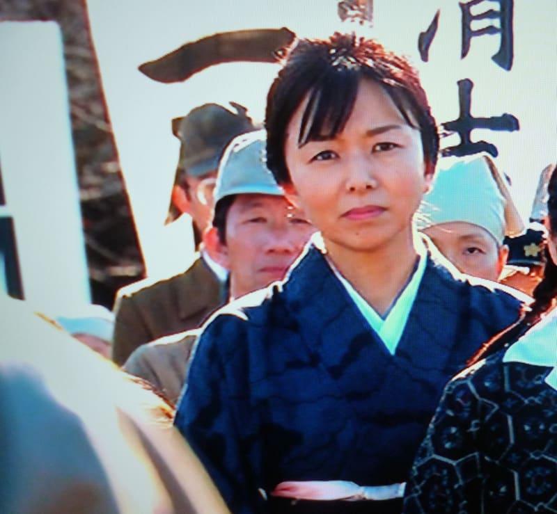P1090217yamaguchi2