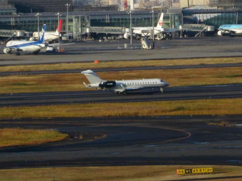 Aircraft_149