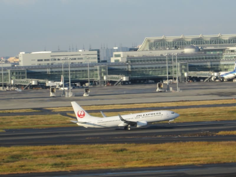 Jal1_075