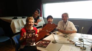 ラジオ関西/サンデー神戸とFM M...