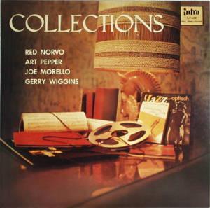 Collections_joe_morello