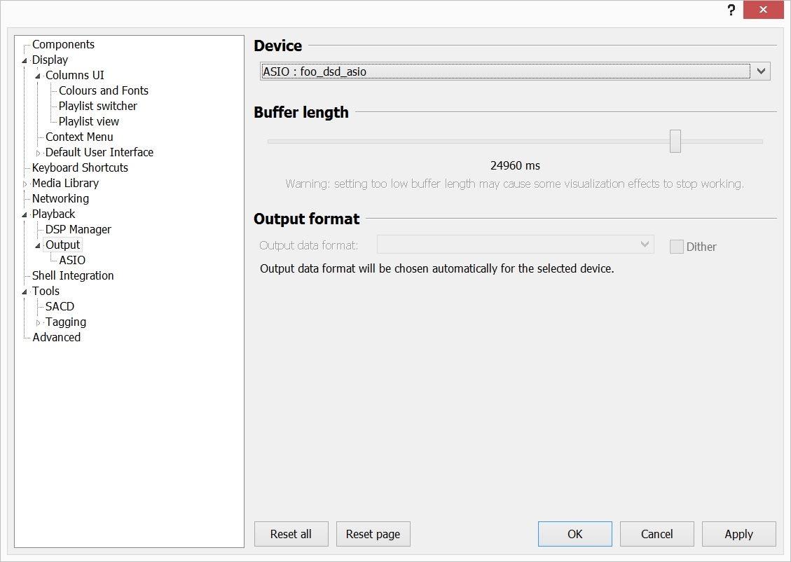 hidden advanced display preferences - 740×541