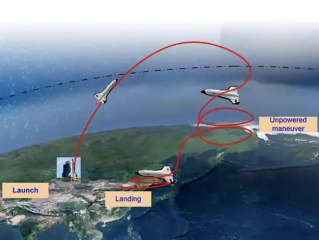 中国ロケット失敗,中国ロケット,ロケット事故,ロケット墜落,中国宇宙開発,固体燃料ロケット,長征4号,宇宙船,宇宙機,ロケット,乗り物,乗り物のニュース,