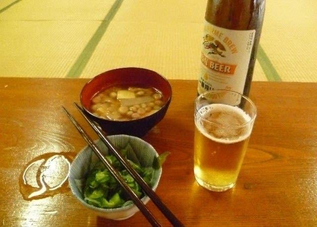 大沢不動お神酒上げ&籾穀組合 -...