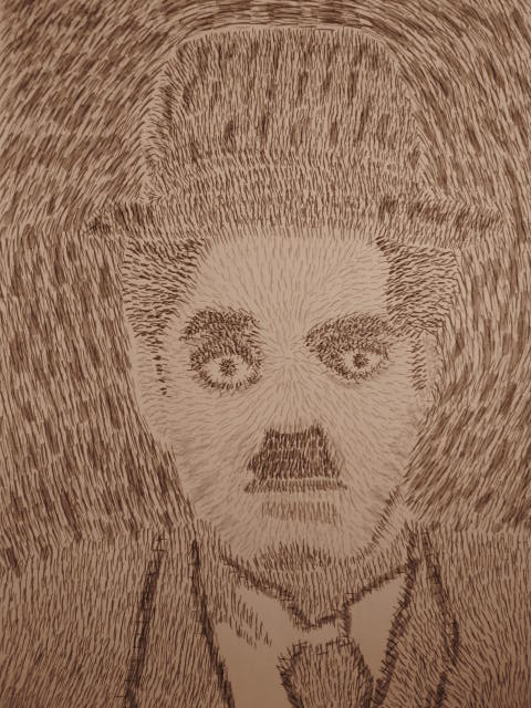 Chaplin_005