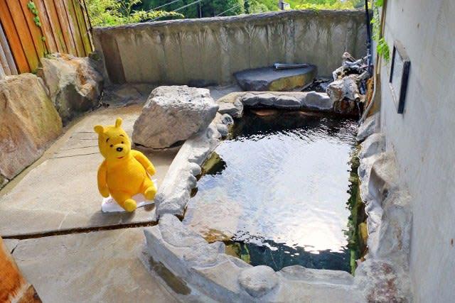 しんしのつ温泉 たっぷの湯 - 石狩|ニフティ温泉