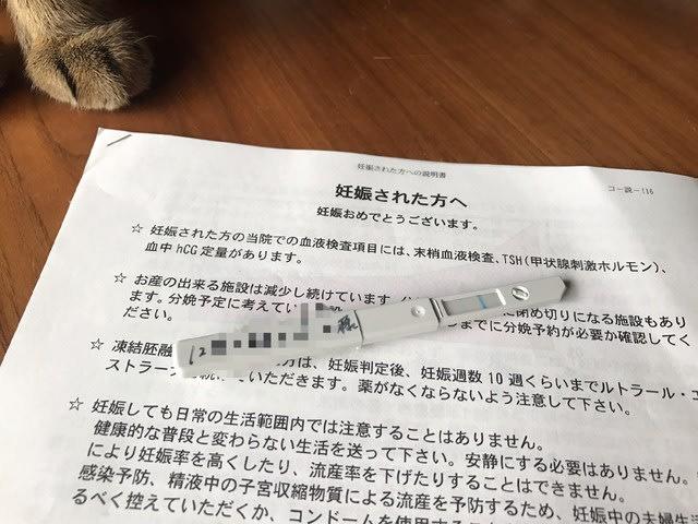 bd9be94a683aa8 番外編」のブログ記事一覧-でこのブログ☆私好みの宿日記