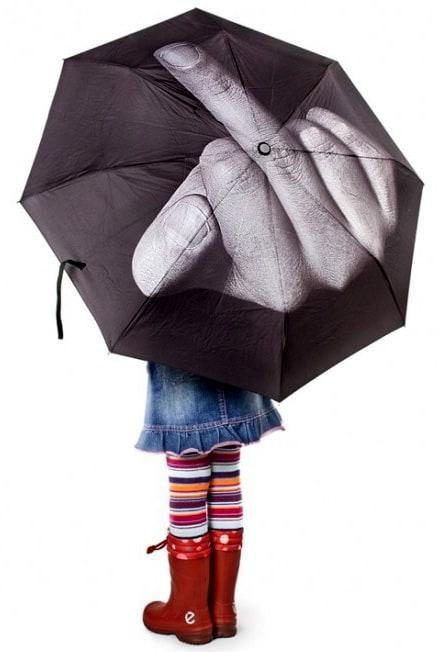 Fck_the_rain