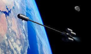 米国,宇宙政策指令6,SPD6,宇宙開発,核動力,宇宙用原子力システム,核ロケット,SpacePolicyDirective,UnitedStates,SpaceDevelopment,NuclearPower,SpaceNuclearSystems,NuclearRockets, ,