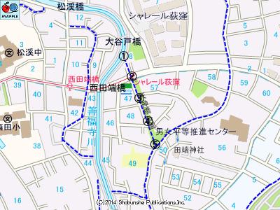 Hiroba1