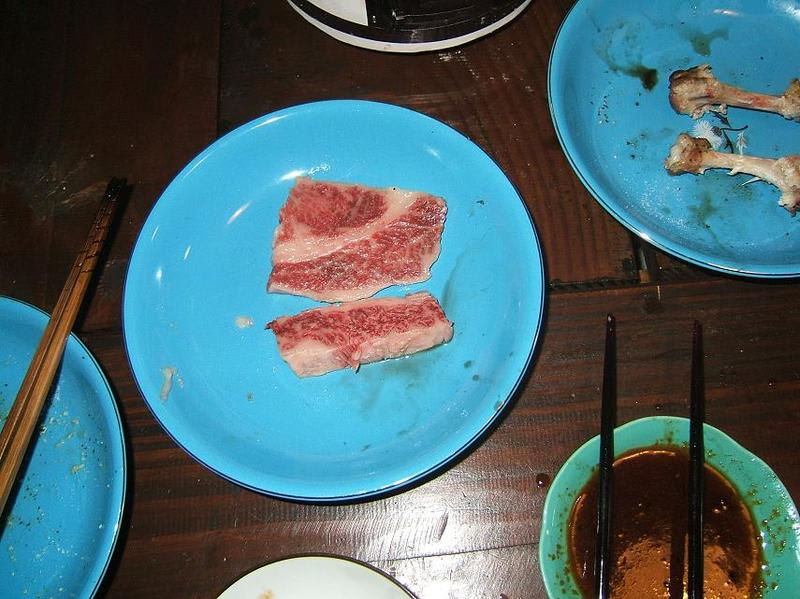 Dinnor01