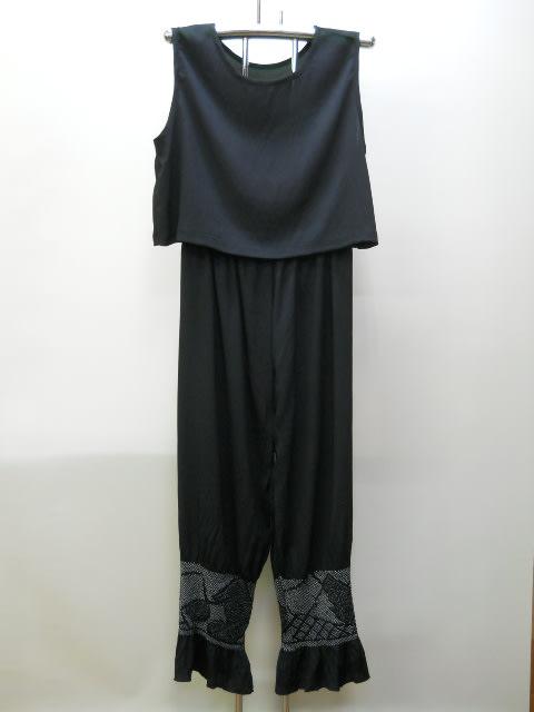 ☆福井工芸・洋服お直し隊・着物、帯の甦らせ隊☆
