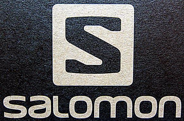 Salo_01