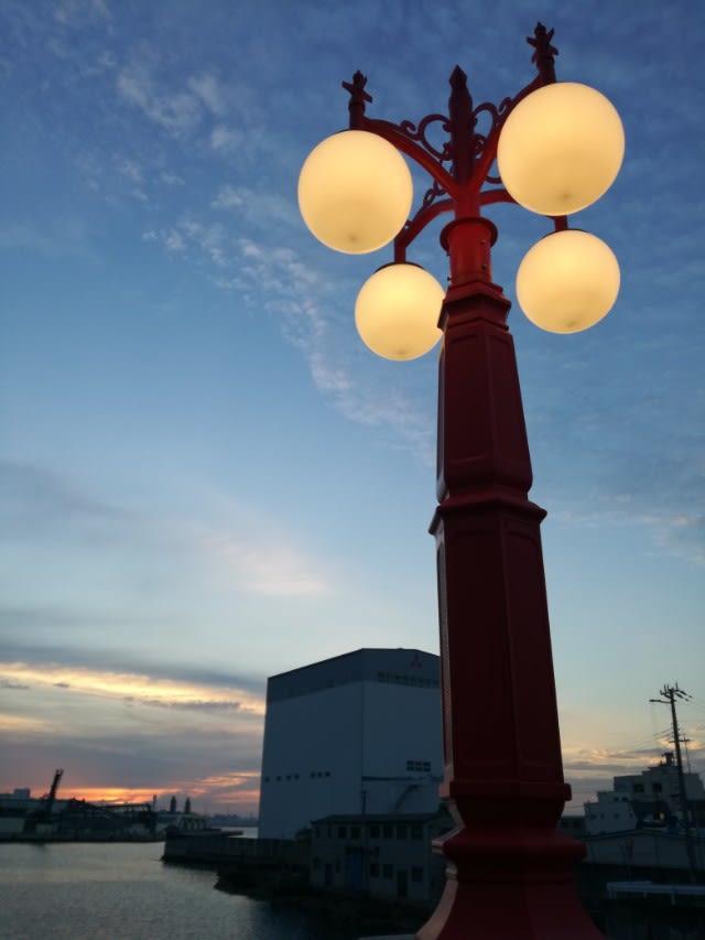 明石 市 天気 雨雲 レーダー