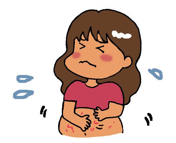 炎 性 胆管 胆汁 原発 性