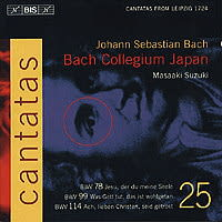 BIS-CD-1361