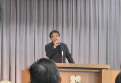 井沢元彦 歴史講演会 - つきみそ...