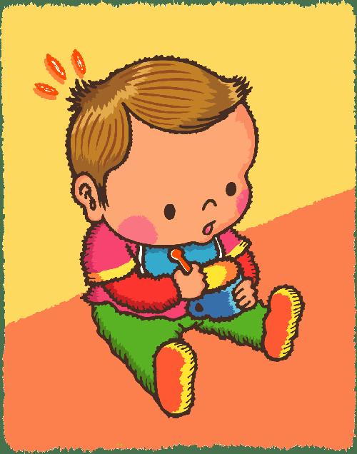 神保町花月! , イラストレーター柴崎ヒロシのブログ