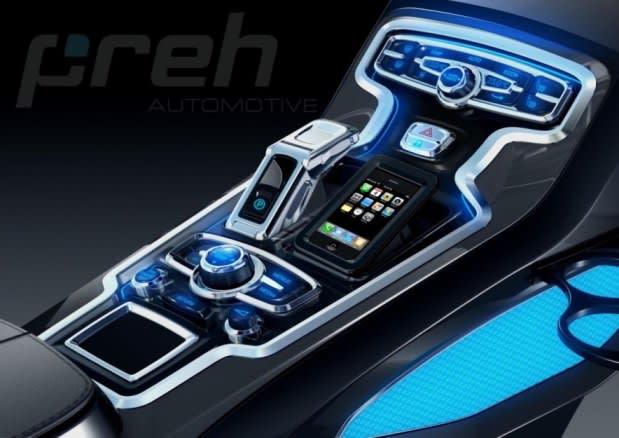 Goo Iphone  Plus