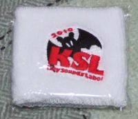 Ksl2010_08