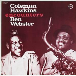 Encounter_ben_webster