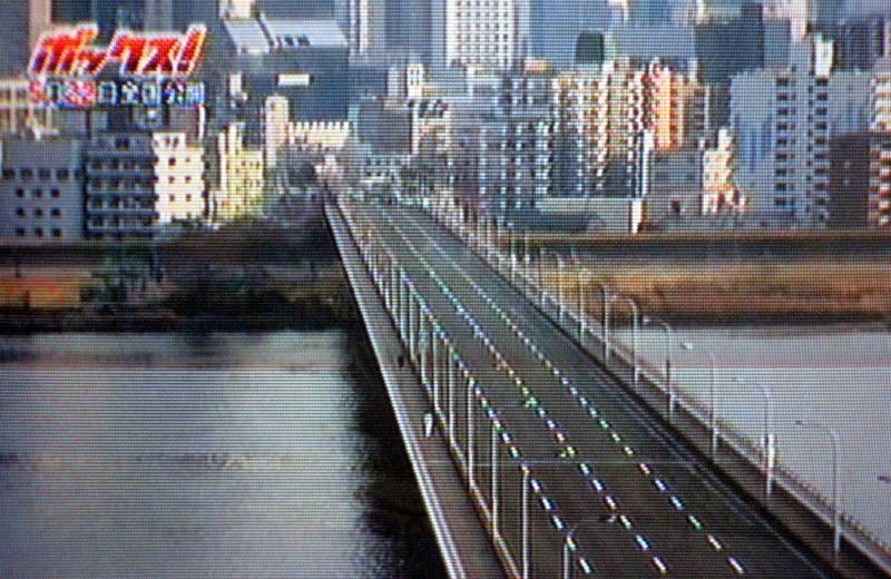 Hayato_on_the_bridge