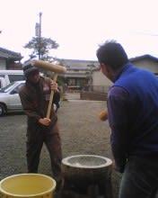 2010_1230_0335