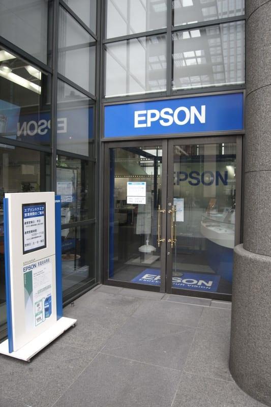 Epson_01