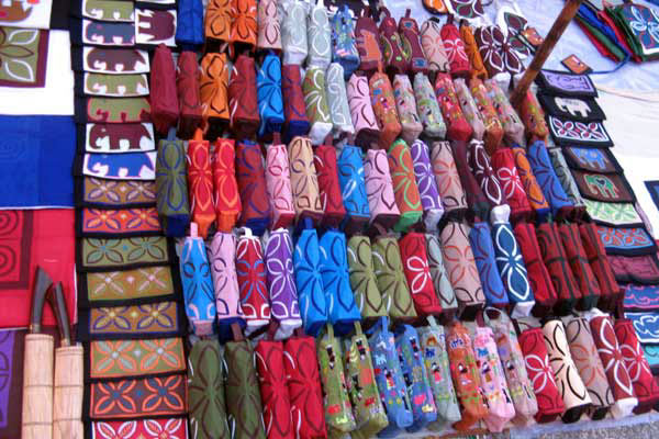 「ラオス ナイトマーケット」の画像検索結果