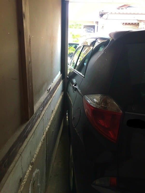 [詐欺!?]車両保険を使った場合の、修理工場が出 …