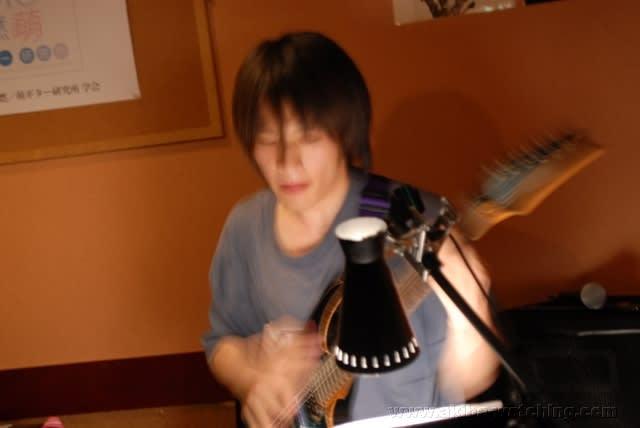 2006 年 アニソン