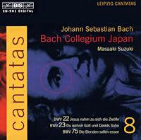 BIS-CD-901