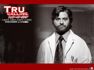 323.『TRU Calling~トゥルー・...