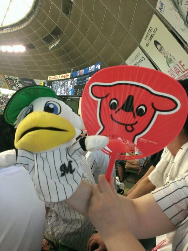 西武ドームに「サウナ」指摘を質問→球場 ...