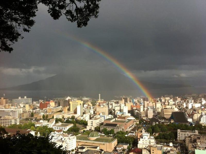 2012091701siroyama
