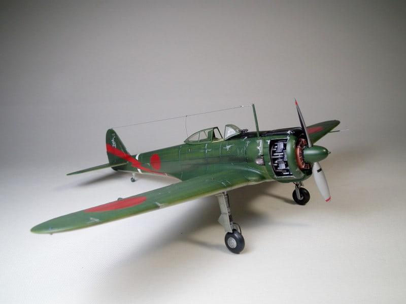 Dscf1233