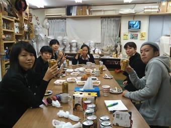 Meeting01_2