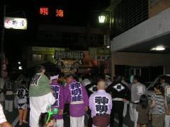 Yumura080808