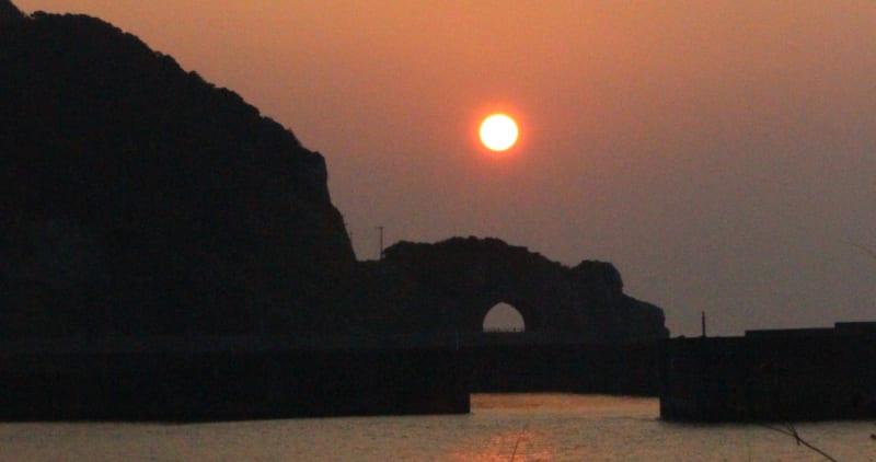 140929_sunset12